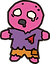 zombie_girl.png