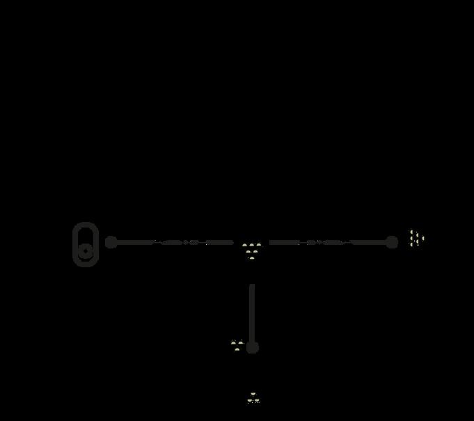 Bionaut-platform-image.png