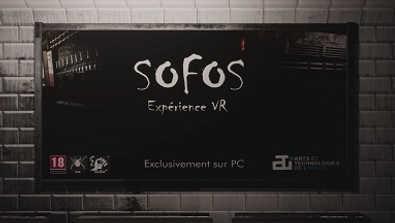 Sofos VR