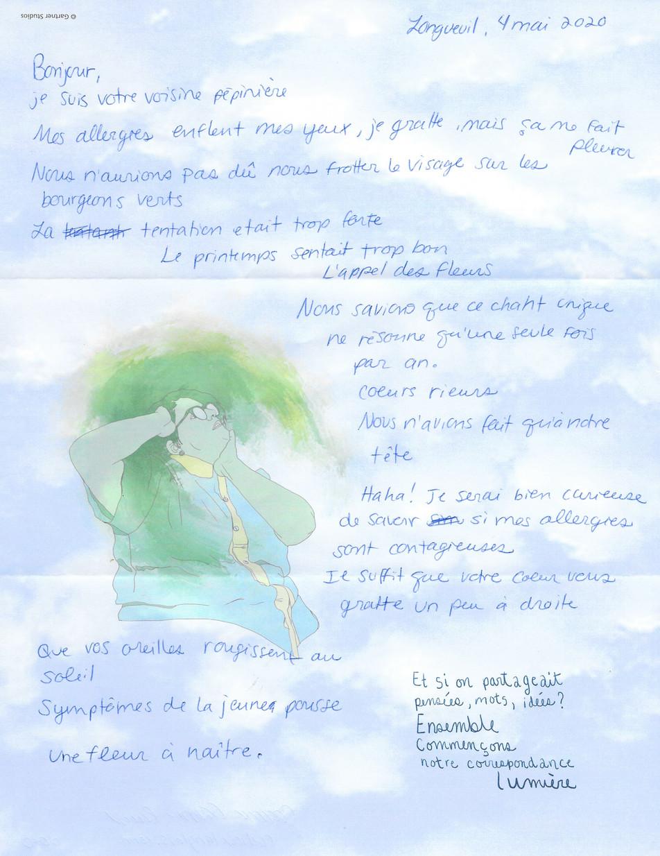 cadieuxlanglois-lettre17