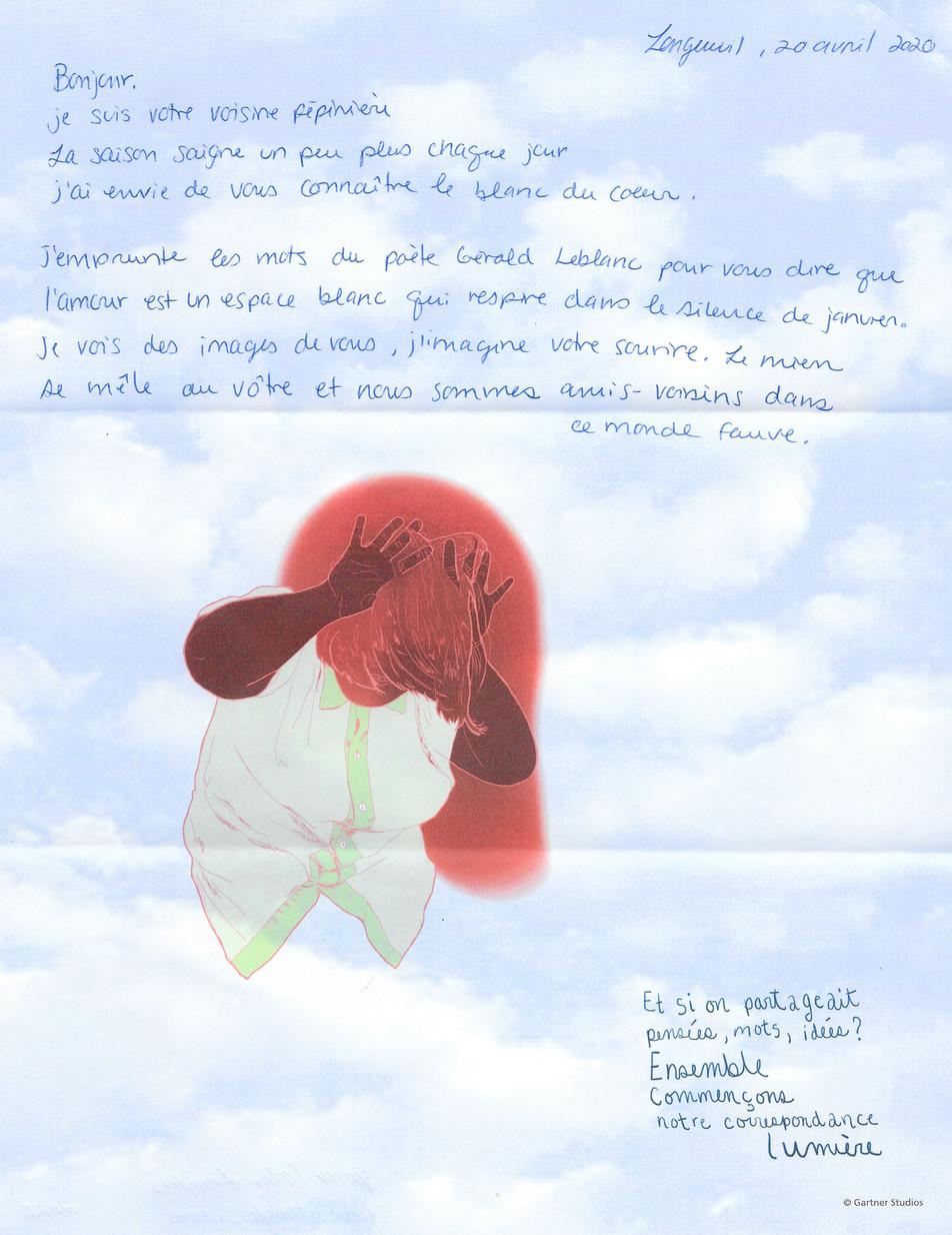 cadieuxlanglois-lettre3