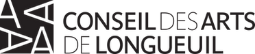 Logo_CAL_Noir.png