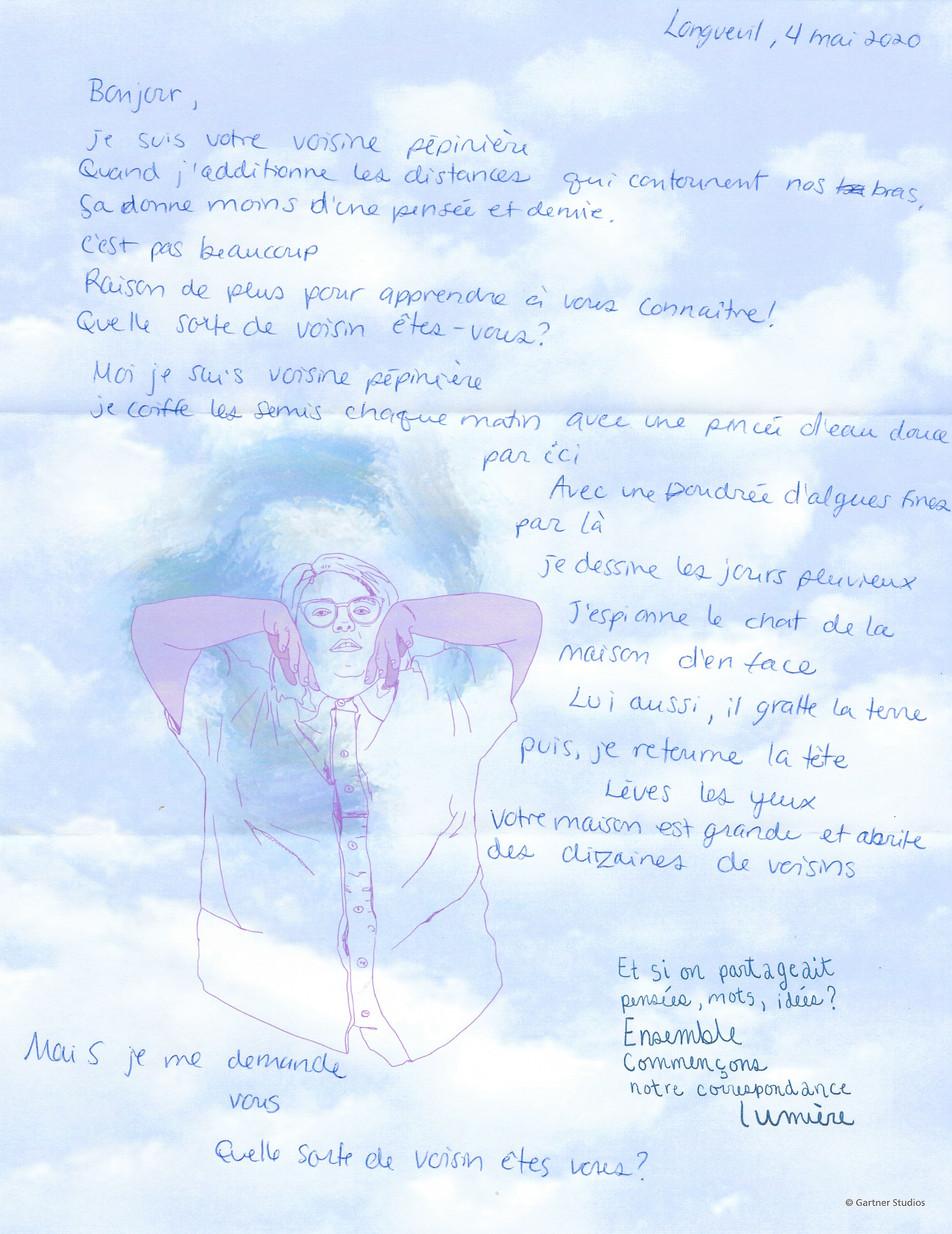 cadieuxlanglois-lettre11