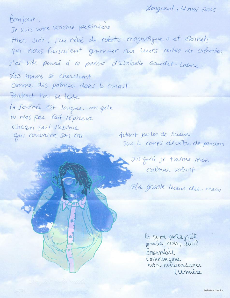 cadieuxlanglois-lettre14