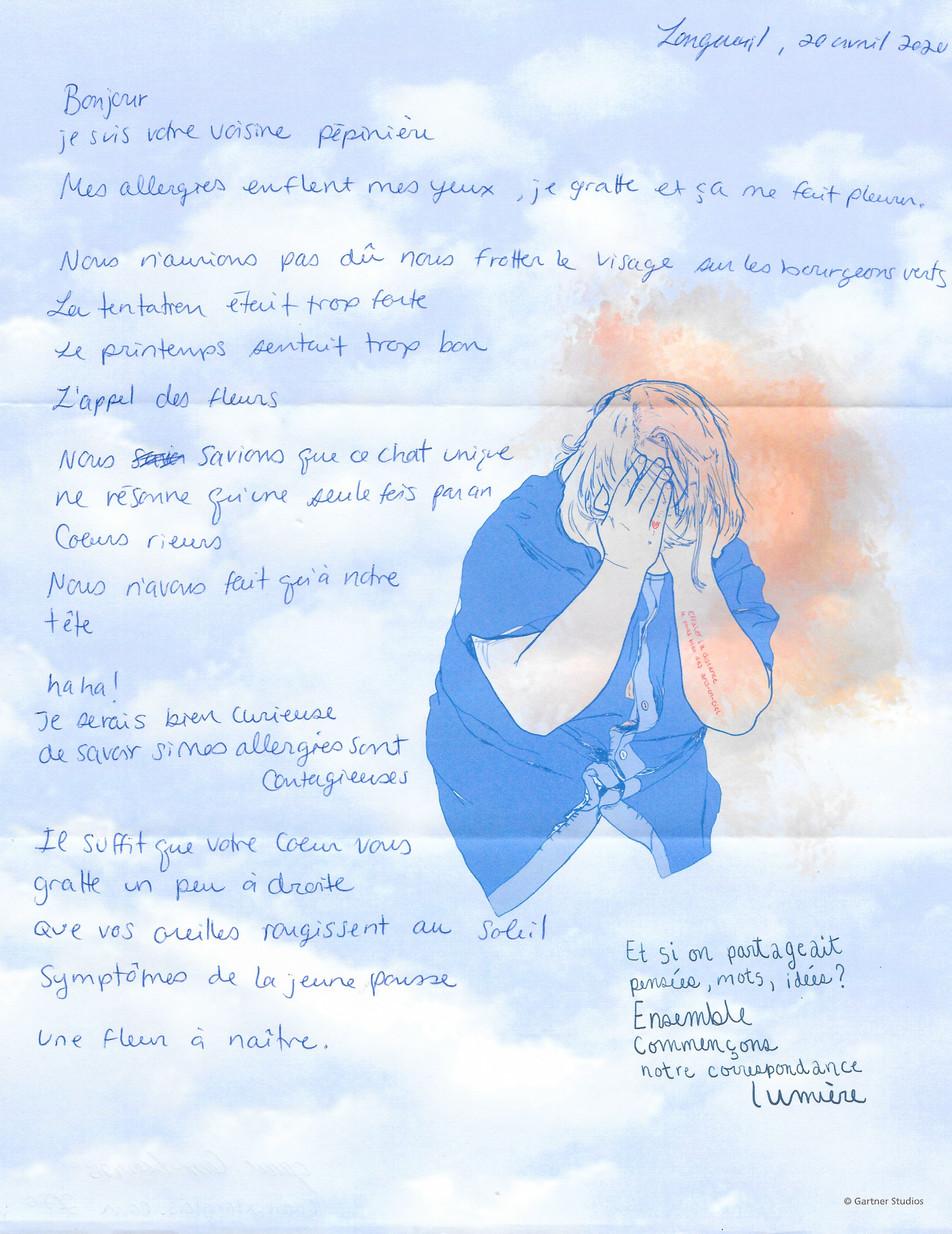 cadieuxlanglois-lettre7