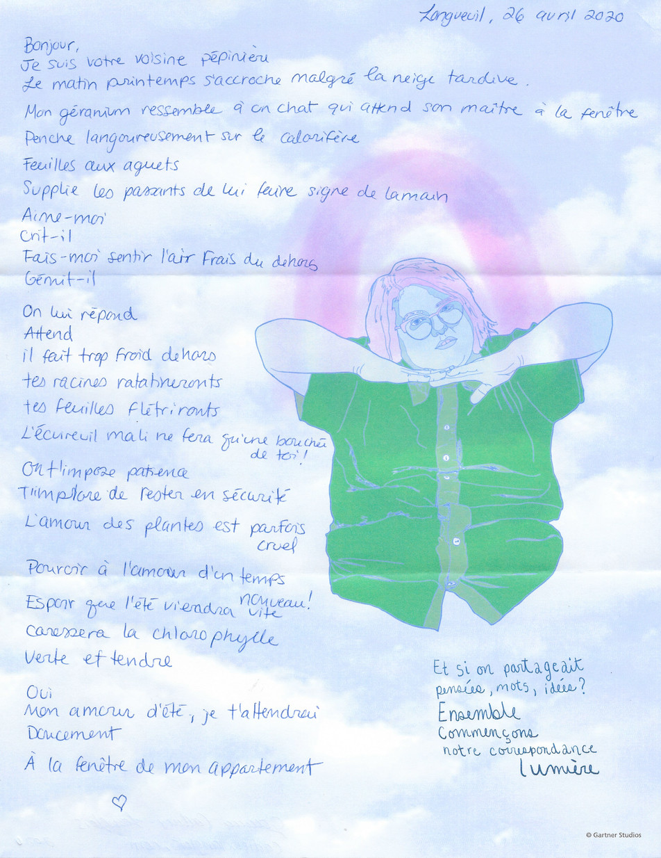 cadieuxlanglois-lettre1