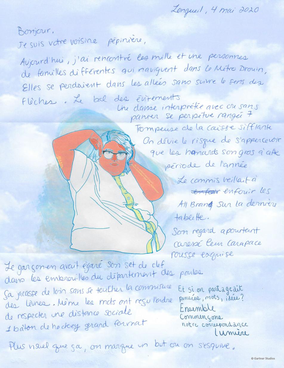 cadieuxlanglois-lettre16