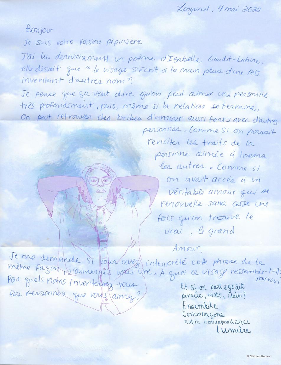 cadieuxlanglois-lettre19