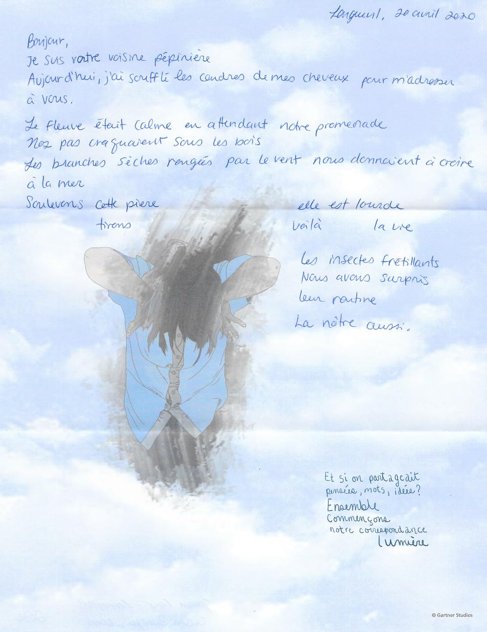cadieuxlanglois-lettre8