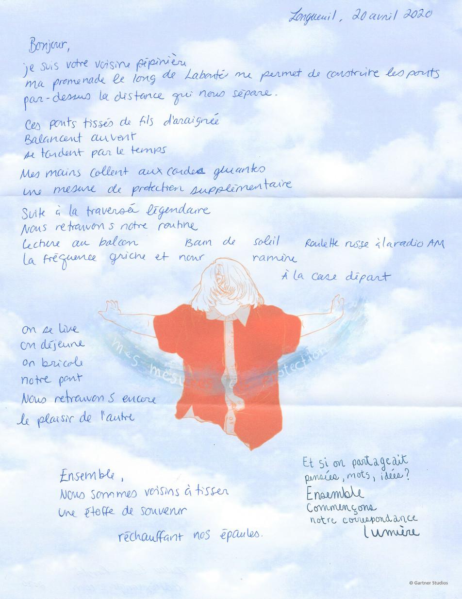 cadieuxlanglois-lettre2