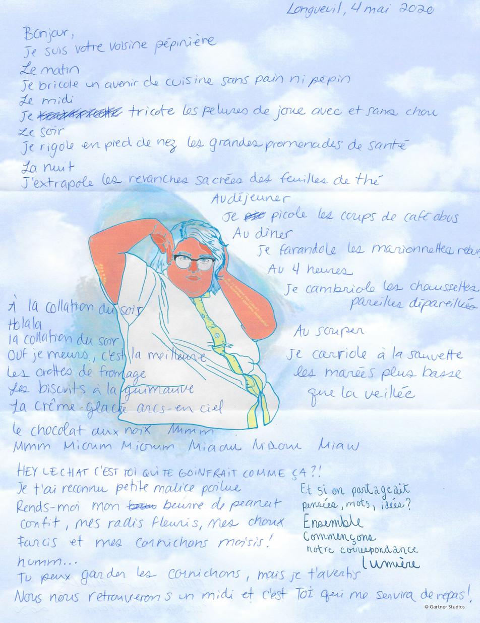 cadieuxlanglois-lettre18