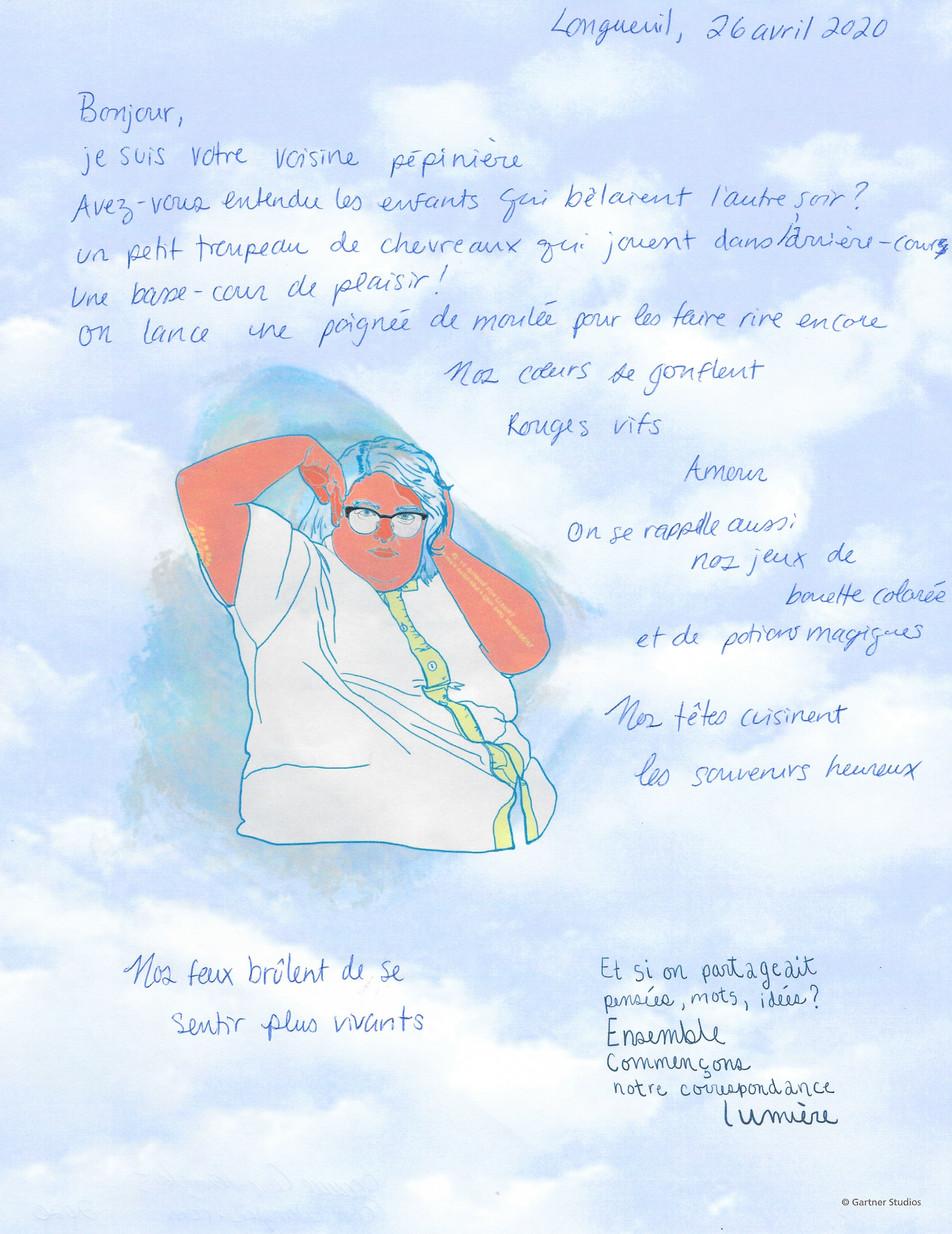cadieuxlanglois-lettre6