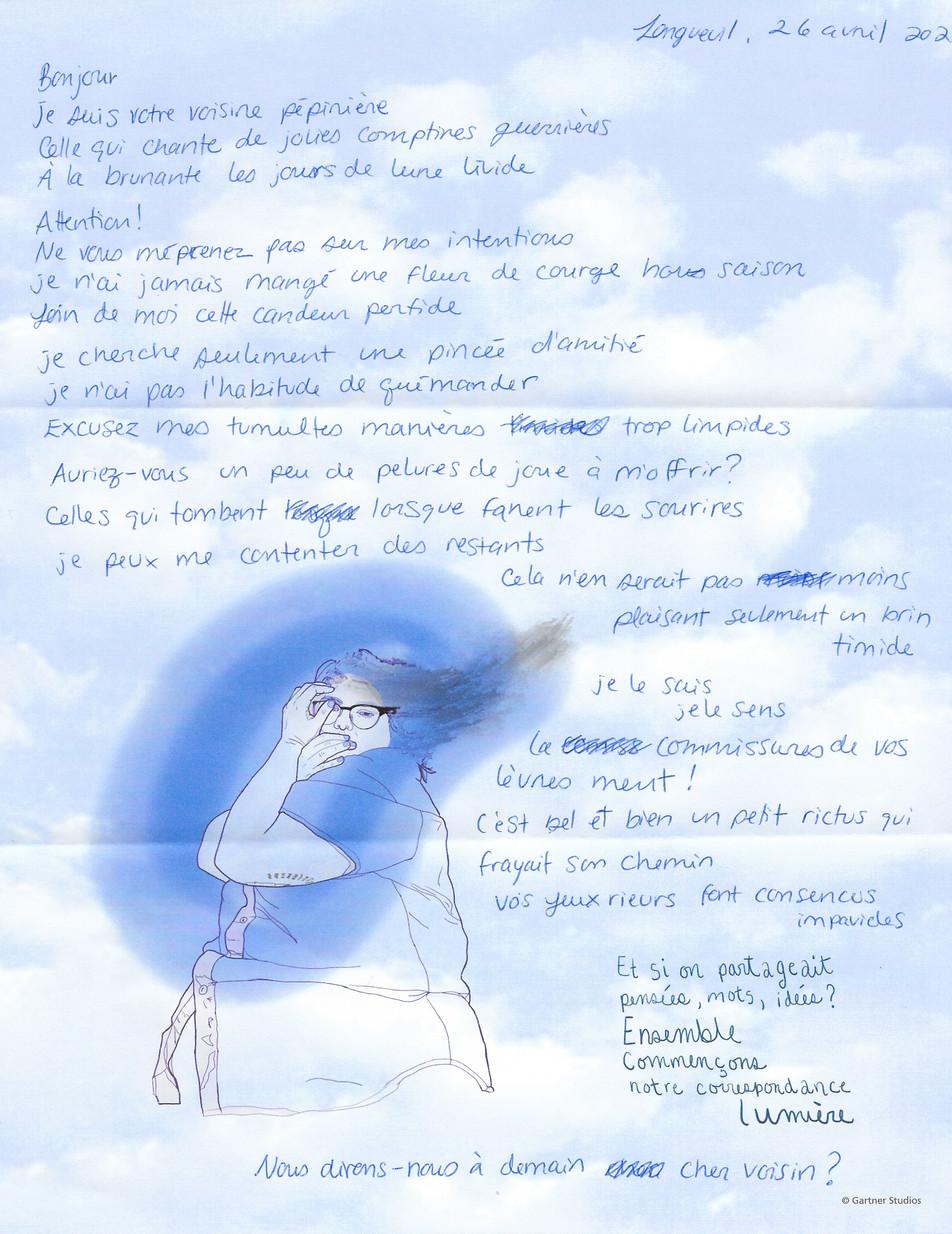 cadieuxlanglois-lettre5