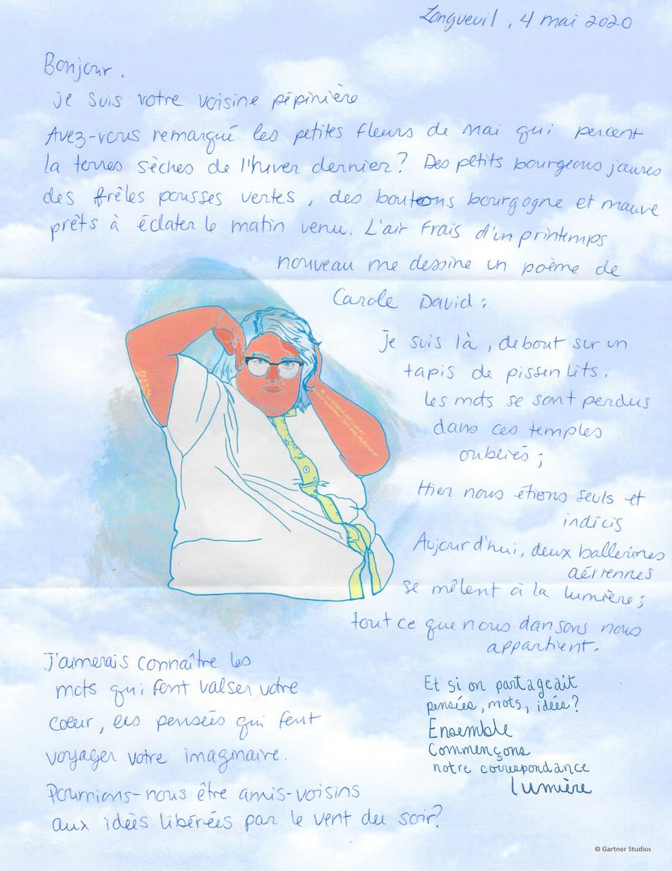 cadieuxlanglois-lettre15