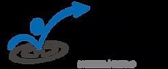 logo-Place-a-l-emploi-1.png