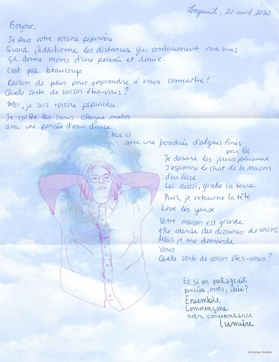 cadieuxlanglois-lettre20