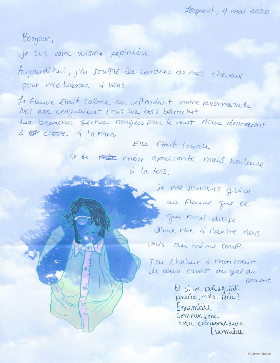 cadieuxlanglois-lettre10