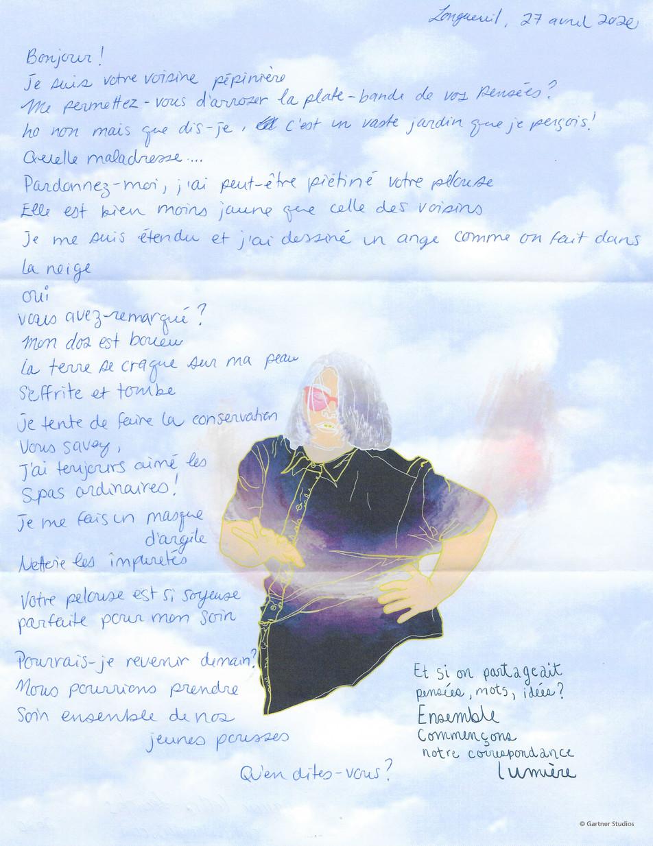 cadieuxlanglois-lettre4