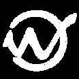 logo picto blanc petit.png