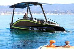 SunWave - La Ciotat-38.jpg