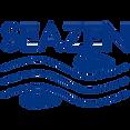 logo seazen02.png
