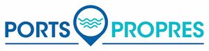 "Label ""ports propres"""
