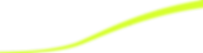 courbe jaune