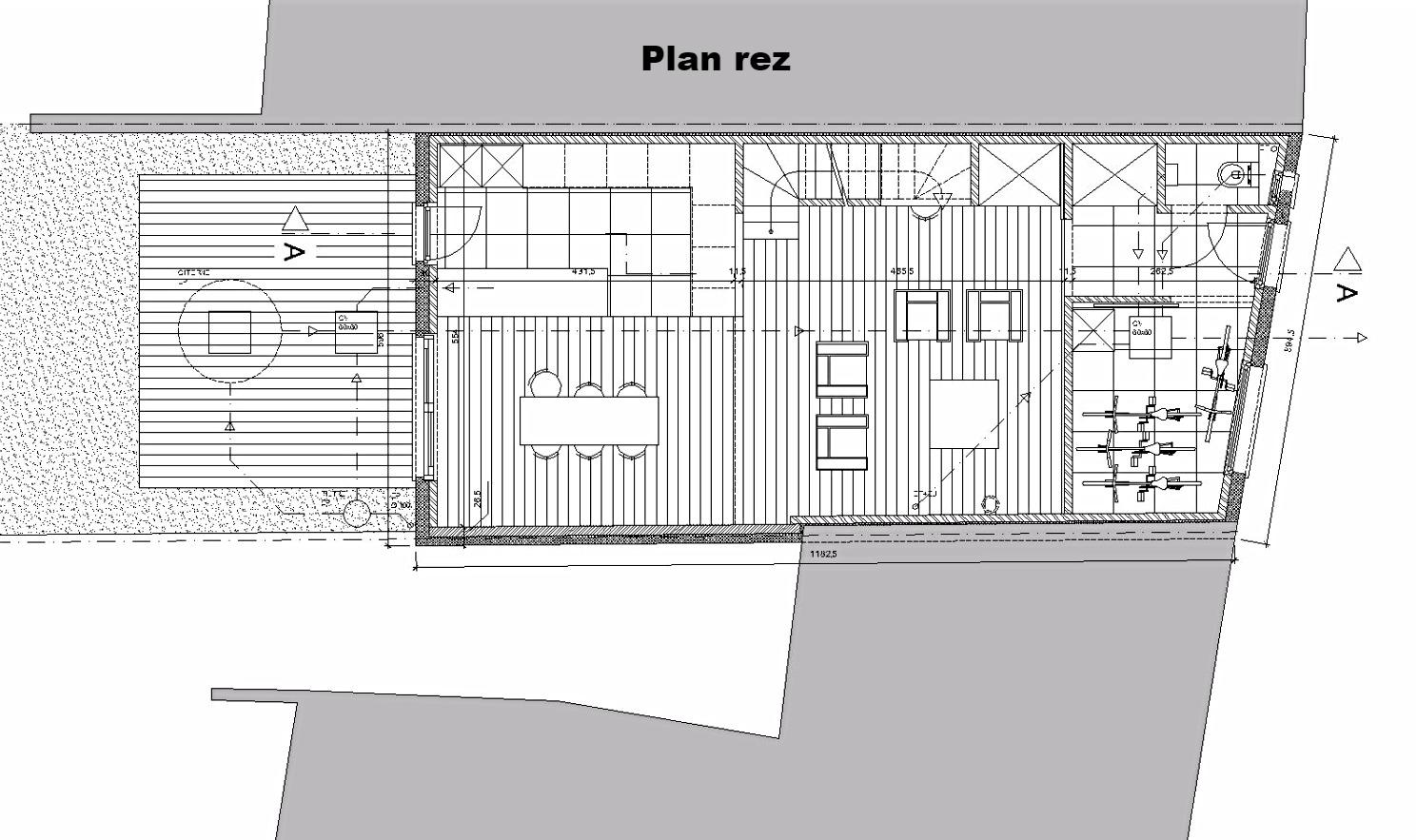263 Plan rez