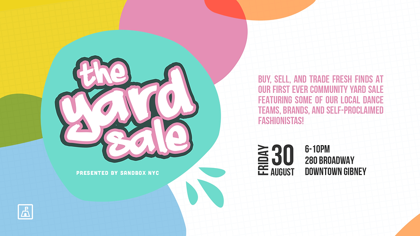 Yard Sale v2 banner.png