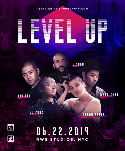 LEVEL-UP-2019-Full-Teacher-Roster-v3.jpg