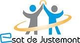 logo DE JUSTEMONT.jpg