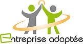 logo ENTREPRISE ADAPTEE.jpg