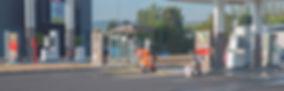 PT-13092016-014.jpg