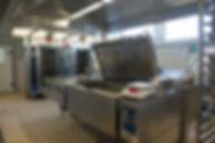 PT-09092016-167.jpg
