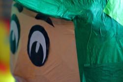 jl_video_piñatas16