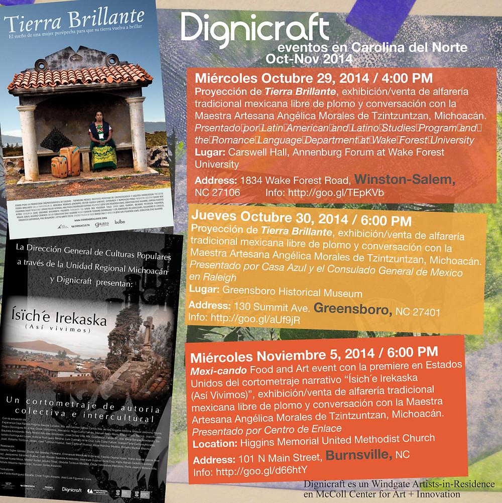 Dignicraft eventos NC - Espanol.jpg