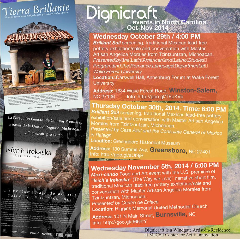 Dignicraft eventos NC - Ingles.jpg