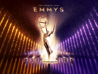 La Raza nominado a los Emmys de L.A.