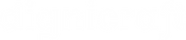 dignicraft_logo_white_3x.png