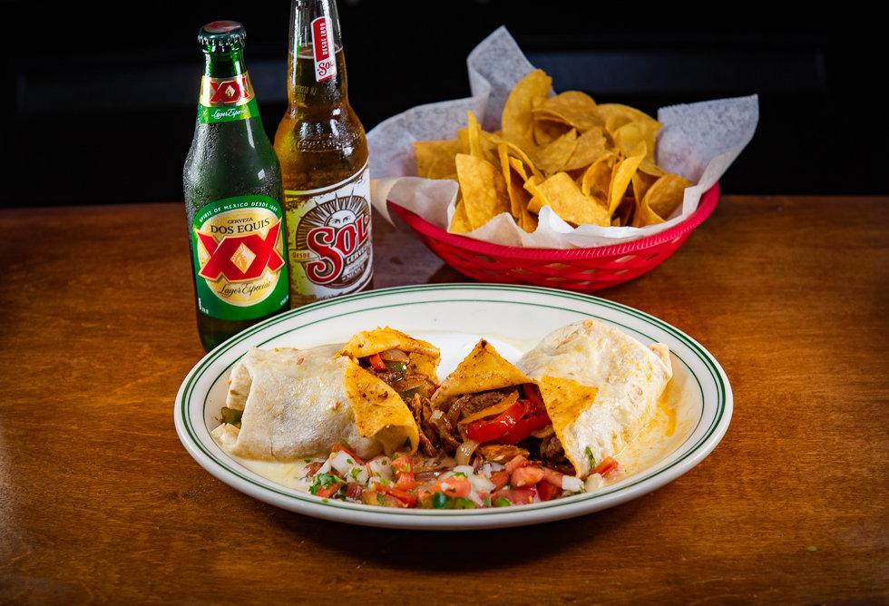 Burrito Texano - MC1-6990.jpg