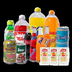 Sodas-y-Jugos-2.png