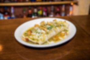 Burrito al Pastor.jpg