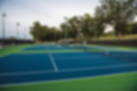 Tennis Court  - GCC-9187.jpg