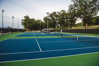 Tennis Court  - GCC-9187.jpg