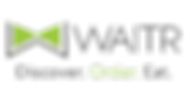 Waitr-Logo.png