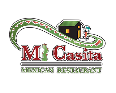 Final-MiCasita-Logo-Web.png