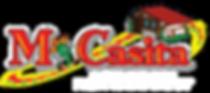 White-MiCasita-2-Logo-2018-.png