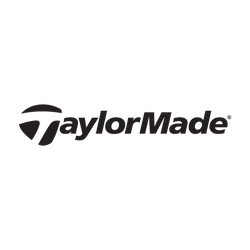 taylormade-logo-preview.png