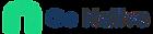 Go native logo.png