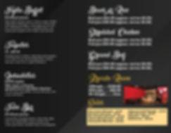 MiCasita Catering Menu 20202.jpg